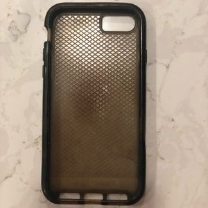 Tech 21 Phone case
